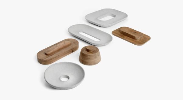 LaSelva-Concrete-3-FLOTA-tray
