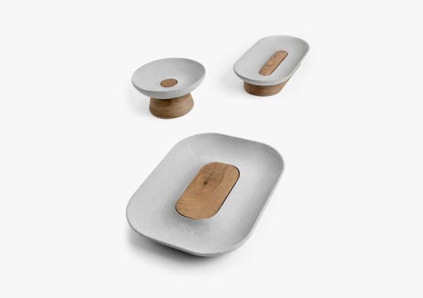 LaSelva-Concrete-4-FLOTA-tray