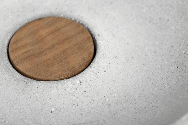LaSelva-Concrete-5-FLOTA-tray