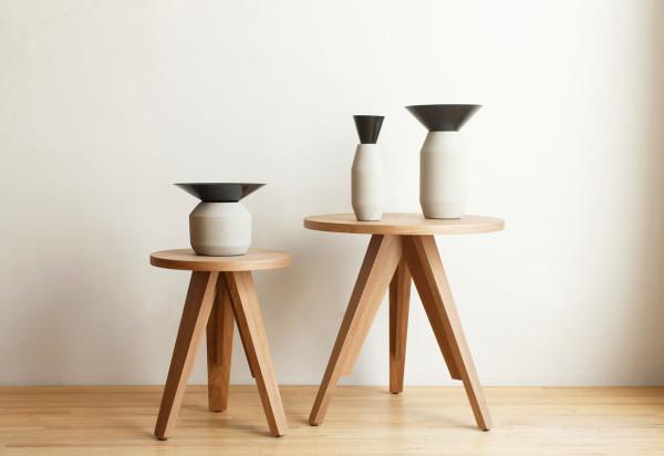 LaSelva-Concrete-6-RADIAL-vase