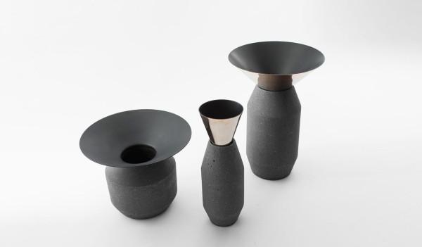 LaSelva-Concrete-7-RADIAL-vase