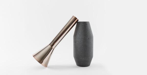 LaSelva-Concrete-8-RADIAL-vase