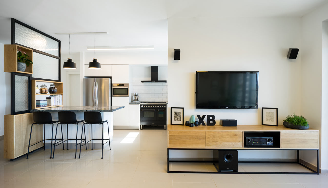 images about Decorating Small Stylish on