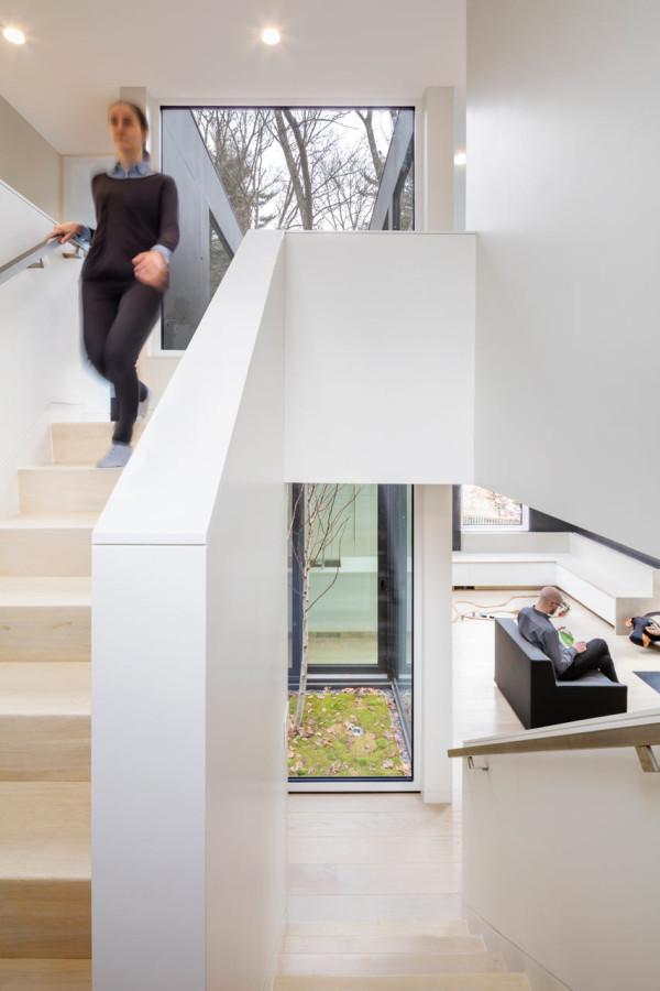 MERGE=architects-GROW-BOX-10