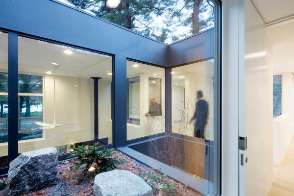 MERGE=architects-GROW-BOX-12