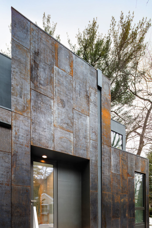 MERGE=architects-GROW-BOX-3