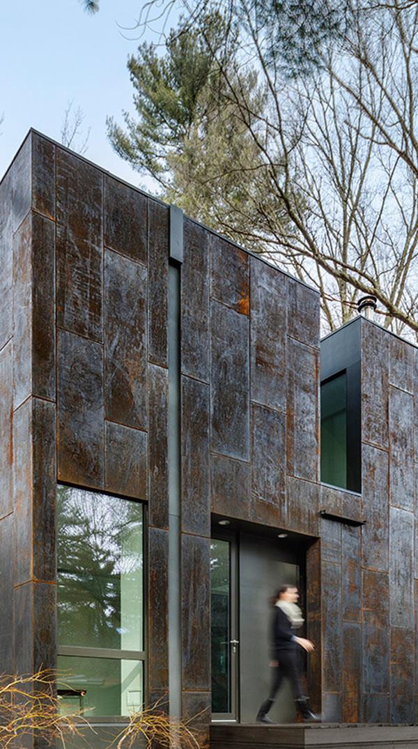 MERGE=architects-GROW-BOX-4