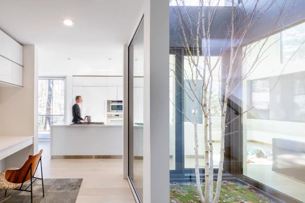 MERGE=architects-GROW-BOX-5