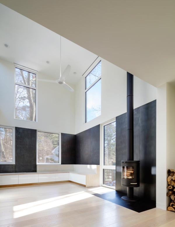 MERGE=architects-GROW-BOX-7