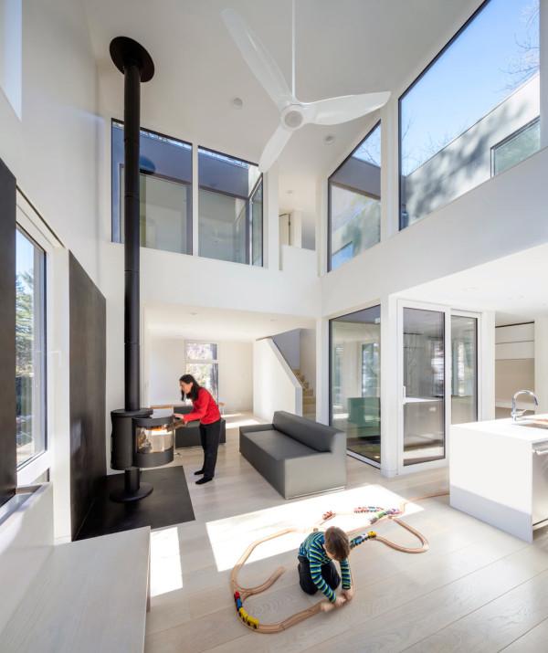 MERGE=architects-GROW-BOX-8