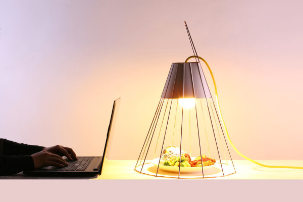 MISSING-DINING-TABLE-11-SOLARIS-CREATIVEANS
