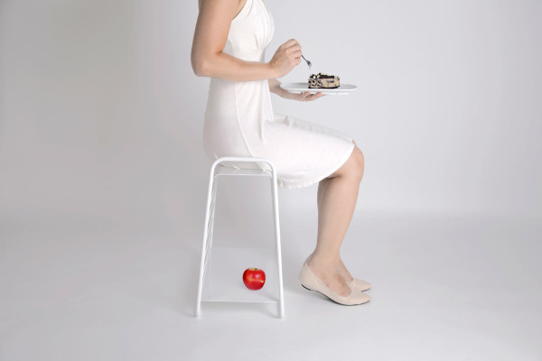 MISSING-DINING-TABLE-13-COEX-CREATIVEANS
