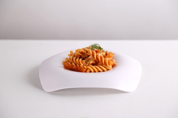 MISSING-DINING-TABLE-15-VENUS-CREATIVEANS