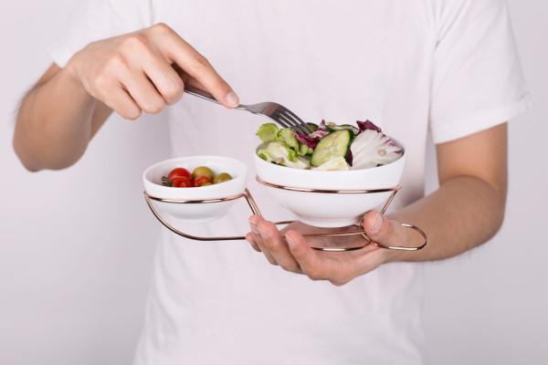 MISSING-DINING-TABLE-5-SINGULAR-ANDREW-LOH