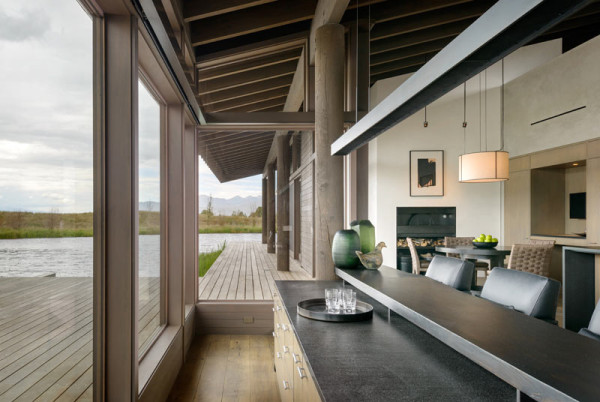 Montana-Ranch-House-Suyama-Peterson-Deguchi-10a