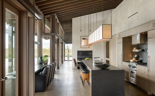 Montana-Ranch-House-Suyama-Peterson-Deguchi-11
