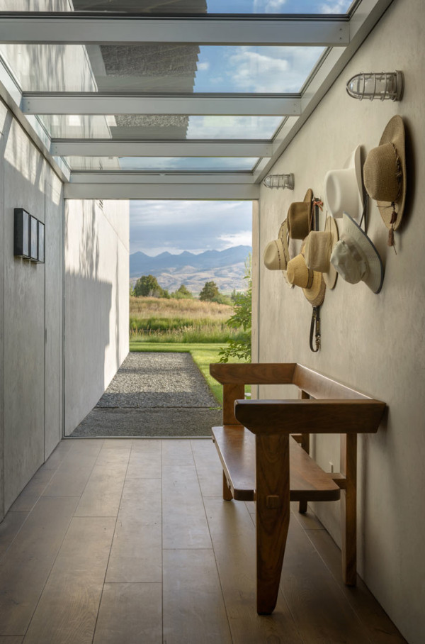 Montana-Ranch-House-Suyama-Peterson-Deguchi-13
