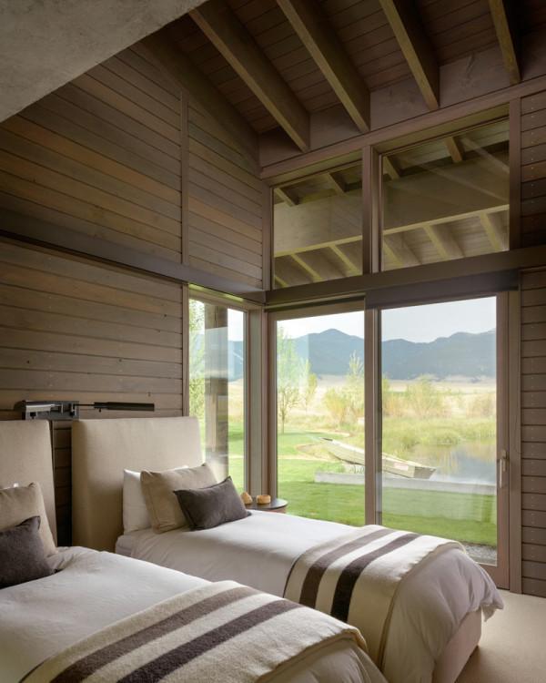 Montana-Ranch-House-Suyama-Peterson-Deguchi-17
