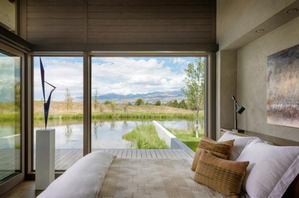 Montana-Ranch-House-Suyama-Peterson-Deguchi-18
