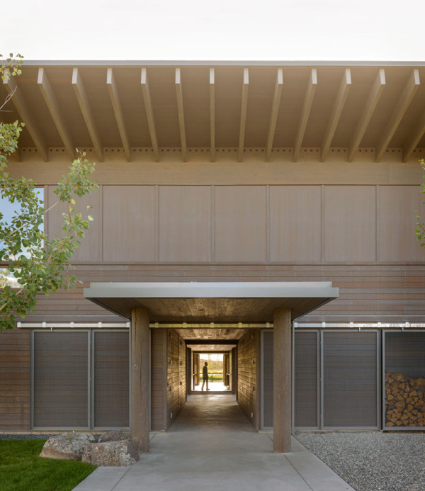 Montana-Ranch-House-Suyama-Peterson-Deguchi-4