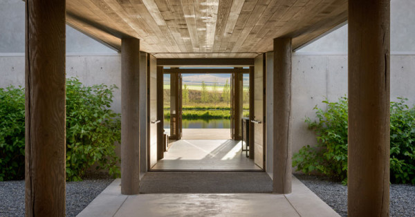 Montana-Ranch-House-Suyama-Peterson-Deguchi-5