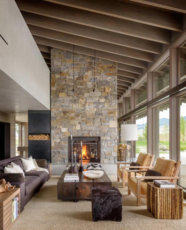 Montana-Ranch-House-Suyama-Peterson-Deguchi-7