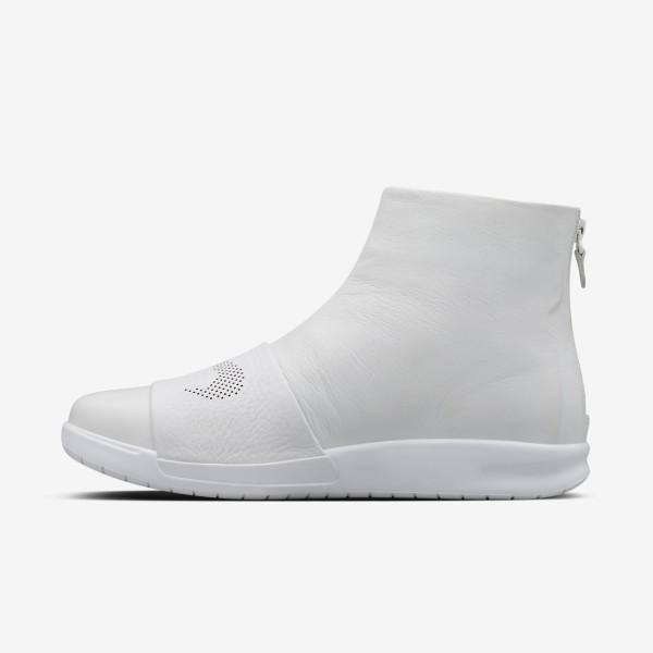 NikeLab-mono-boot