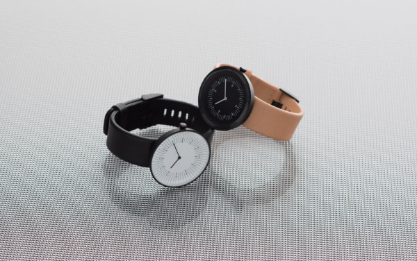 Nomad-Watch-Wilkinson-Inline-Outline-10