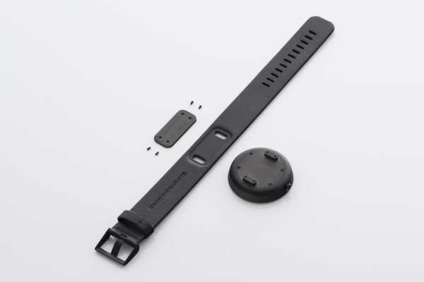 Nomad-Watch-Wilkinson-Inline-Outline-6