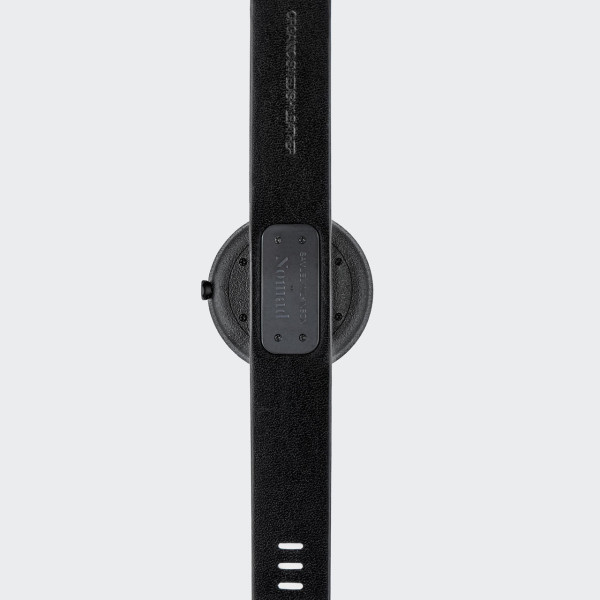Nomad-Watch-Wilkinson-Inline-Outline-7