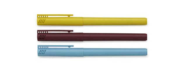 Normann_Copenhagen_Daily_Fiction_18-pens