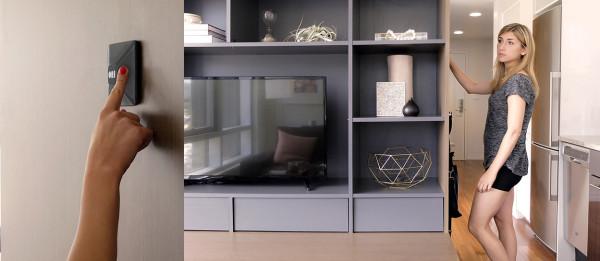 Ori-robotic-furniture-button