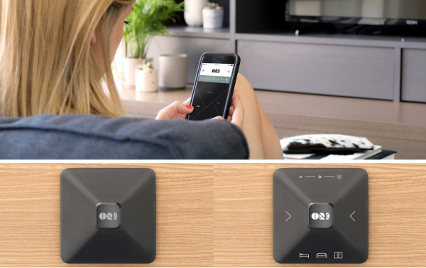 Ori-robotic-furniture-controls