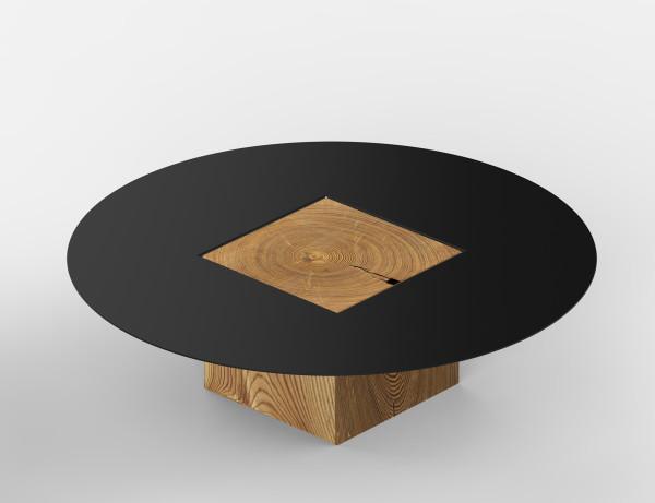Peter-Bristol-Square-Leg-Round-Table-2