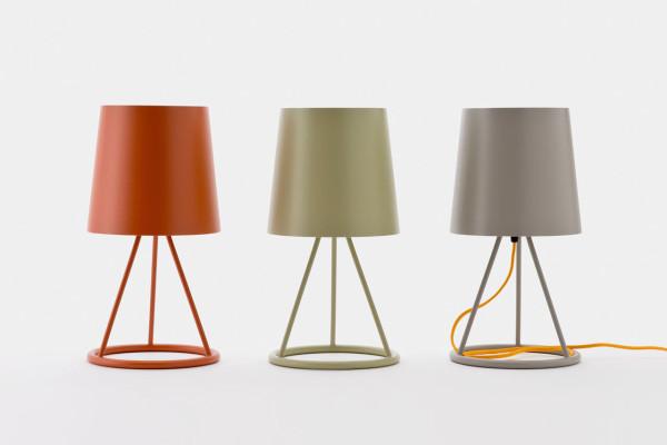 Pit-Lamps-Doogdesign-Kazuya-Koike-2