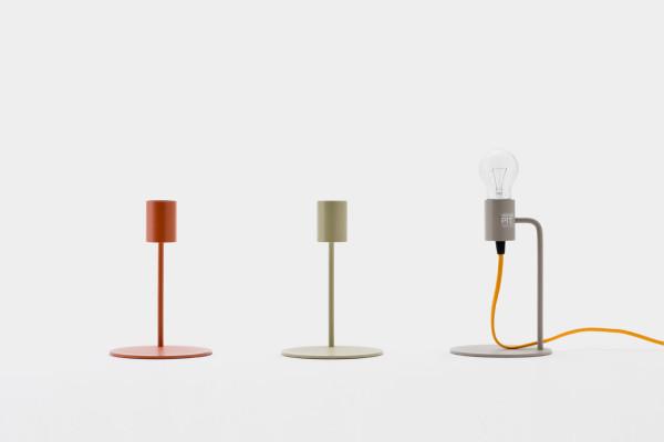 Pit-Lamps-Doogdesign-Kazuya-Koike-3