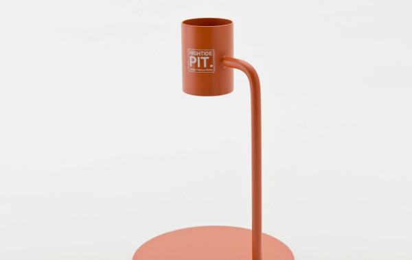 Pit-Lamps-Doogdesign-Kazuya-Koike-3a