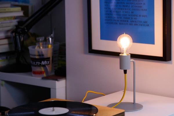 Pit-Lamps-Doogdesign-Kazuya-Koike-3b