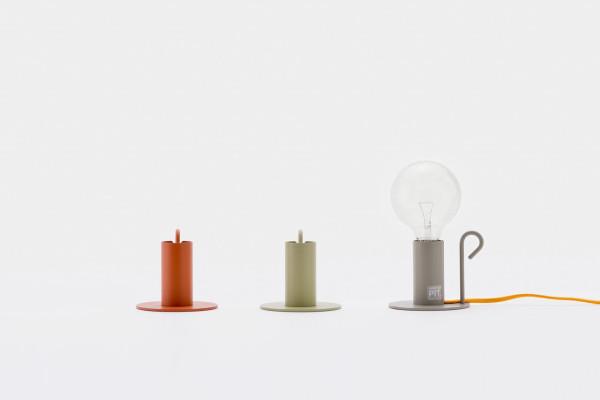 Pit-Lamps-Doogdesign-Kazuya-Koike-4