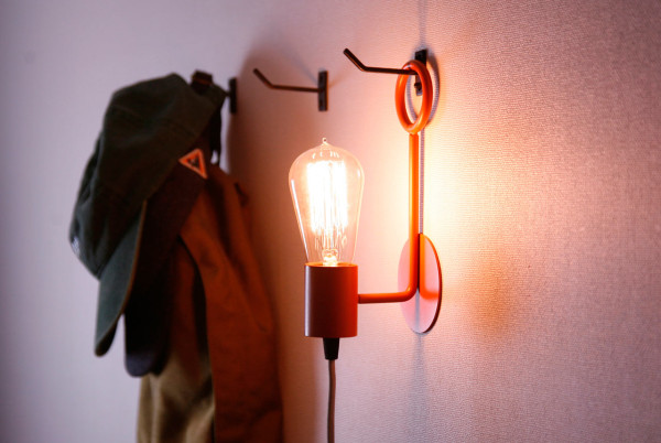 Pit-Lamps-Doogdesign-Kazuya-Koike-7b