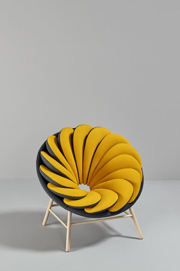 Quetzal-armchair-Marc-Veno-Missana-2