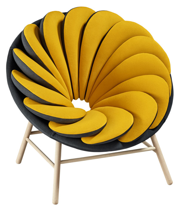 Quetzal-armchair-Marc-Veno-Missana-3