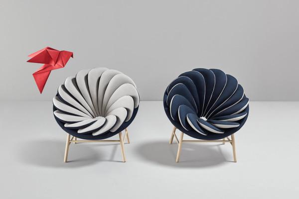 Quetzal-armchair-Marc-Veno-Missana-4