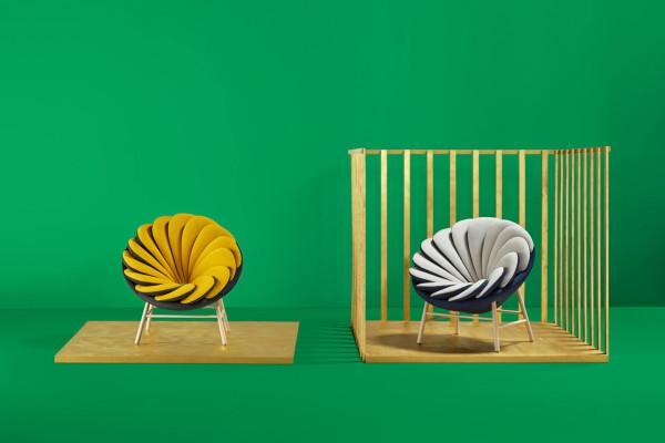 Quetzal-armchair-Marc-Veno-Missana-5