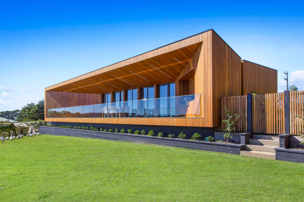 Red-Hill-Residence-Finnis-Architects-3