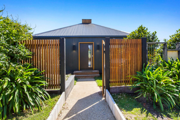 Red-Hill-Residence-Finnis-Architects-4
