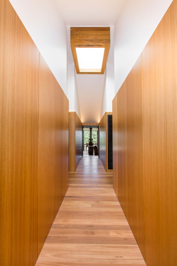 Red-Hill-Residence-Finnis-Architects-6
