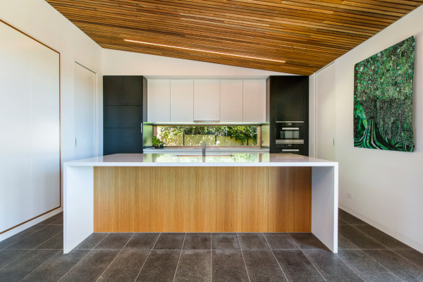 Red-Hill-Residence-Finnis-Architects-9