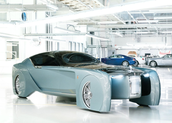 Rolls-Royce Vision Next 100-angle