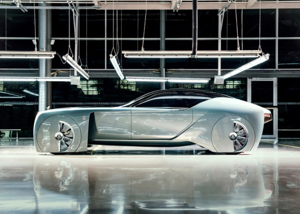 Rolls-Royce Vision Next 100-factory-side